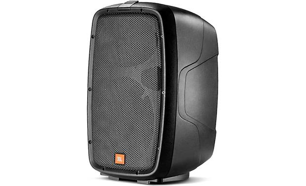 JBL EON206P Other