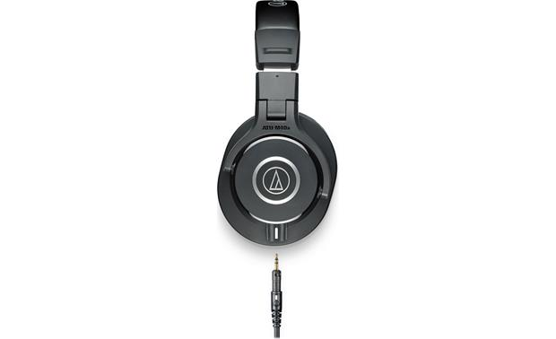 Audio-Technica ATH-M40x Detachable cable