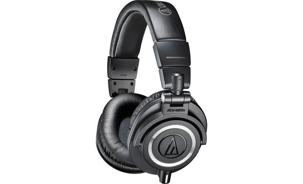 Audio-Technica/Yamaha eSports Gameplay Bundle Other