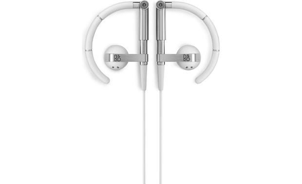 B&O PLAY Beoplay EarSet 3i by Bang & Olufsen Front