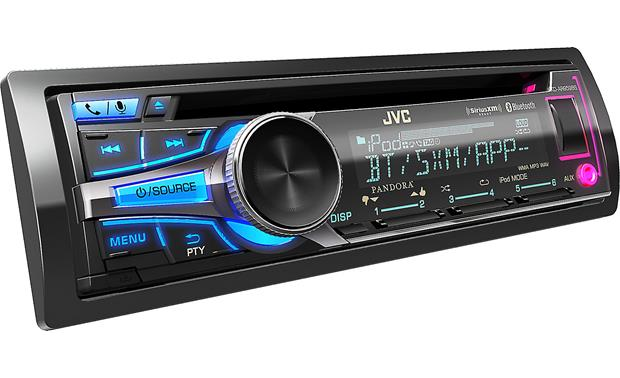car stereo jvc kd g140 wiring diagram model with Jvc Kd G200 Wiring Diagram on Jvc Kd R730bt Wiring Harness additionally Jvc Kd S28 Wiring Diagram also Jvc Kd R210 Wiring Diagram furthermore Wiring Diagram Jvc Kd G110 besides Jvc Kd G210 Wiring Diagram.