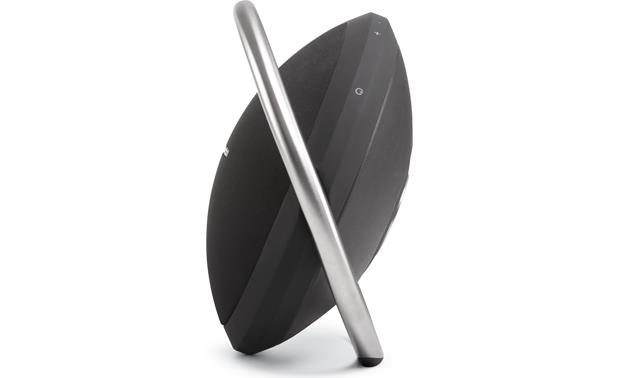 Harman Kardon Onyx Black - side view