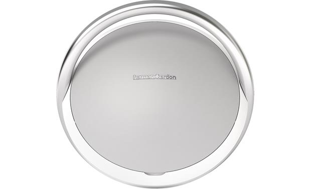 Harman Kardon Onyx White