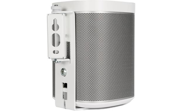 Flexson FLXPLAY1 Front (speaker not included)