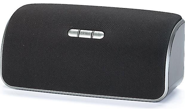 Polk Audio Omni S2 Wireless Powered Speaker With Dts Play