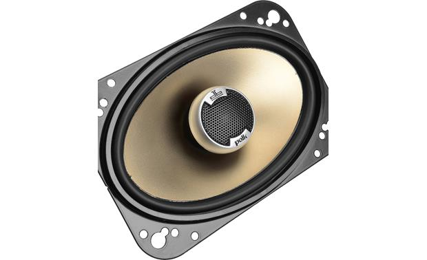 Polk Audio db461 Other