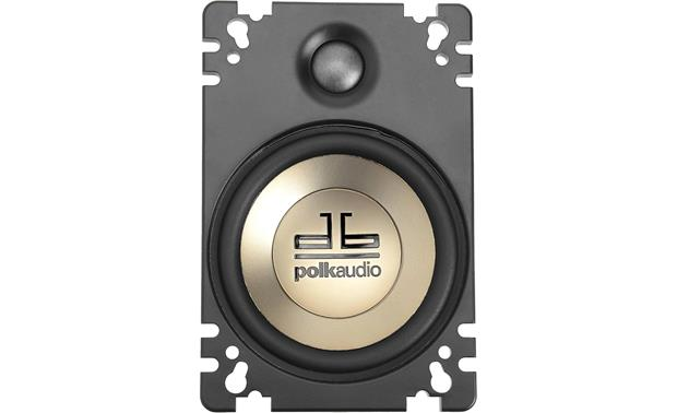 Polk Audio db461p Other