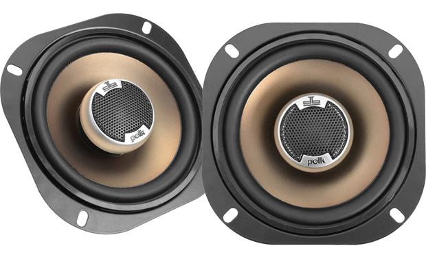 Polk Audio db501 Front