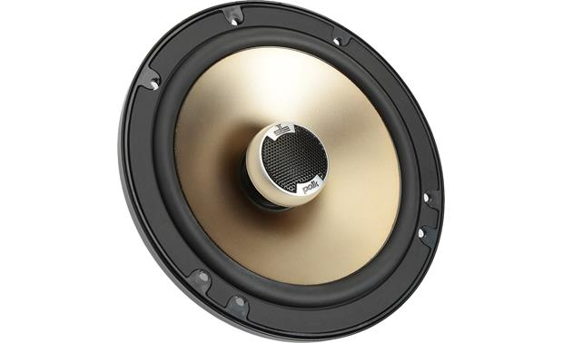 Polk Audio db651s Other