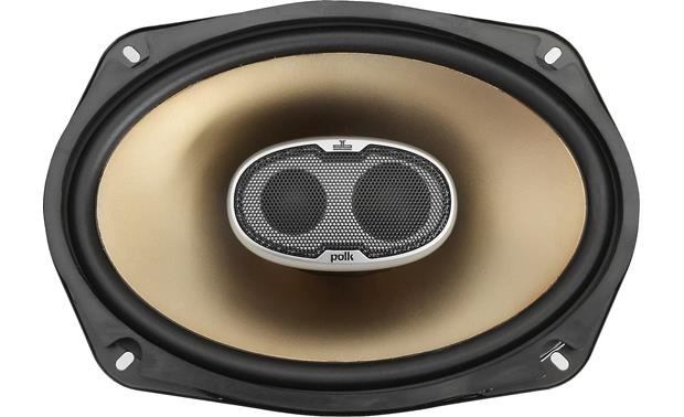 Polk Audio db691 Other