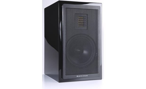 MartinLogan Motion® LX16 Front