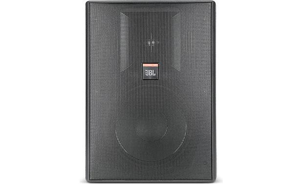 jbl control 28 8 2 way commercial speakers at. Black Bedroom Furniture Sets. Home Design Ideas