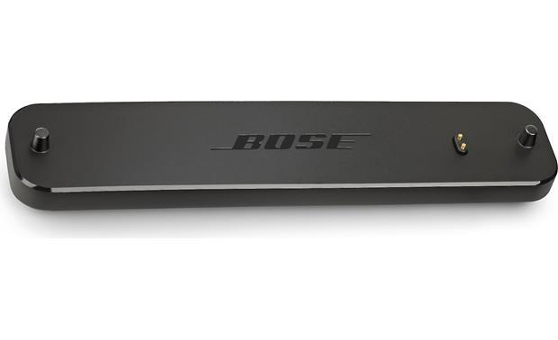 Bose Soundlink Back Bose® SoundLin...