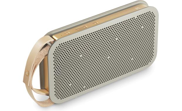 B&O PLAY BeoPlay A2 by Bang & Olufsen Front