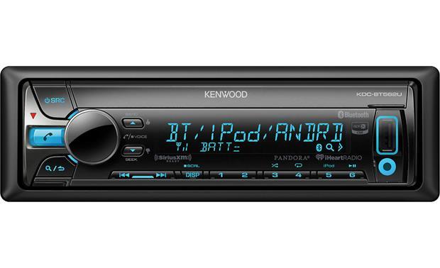 g113BT562U F kenwood kdc bt562u cd receiver at crutchfield com kenwood kdc bt420u wiring diagram at couponss.co