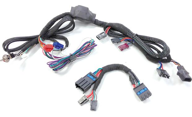 g607TGM610C F xpresskit thgm610c t harness for installing directed remote start t-harness remote starter wiring at webbmarketing.co