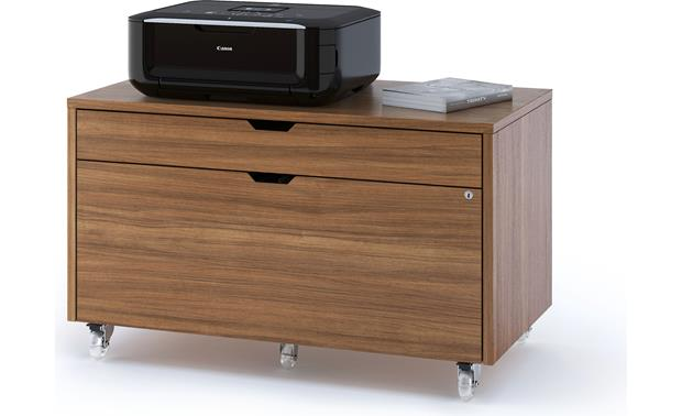 BDI Modica™ 6347 (printer and book not included)