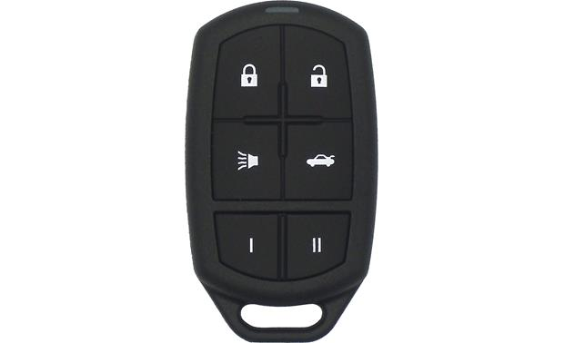 Ikeyless Universal Car Remote Reviews