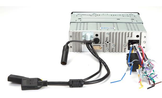 g070AV714BH B 1 axxera av714bh dvd receiver at crutchfield com  at beritabola.co