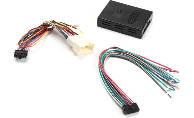 g120TYTO01 F axxess tyto 01 wiring interface connect a new car stereo and Generator Wiring Diagram at bakdesigns.co