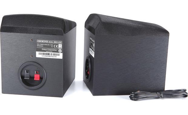 surround sound wiring product  surround  get free image