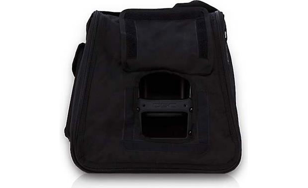 QSC K10 Tote Other