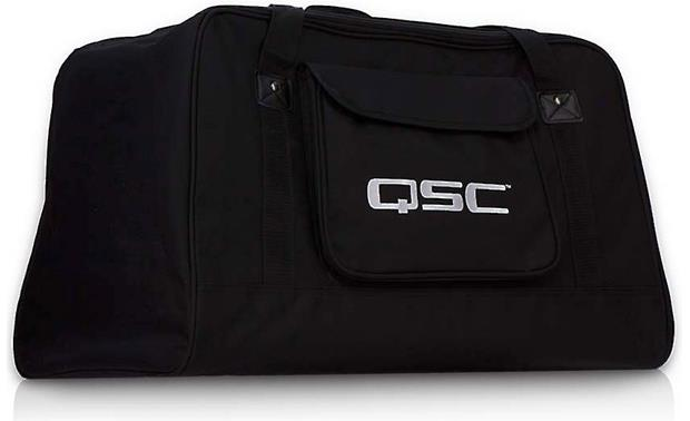 QSC K12 Tote Other
