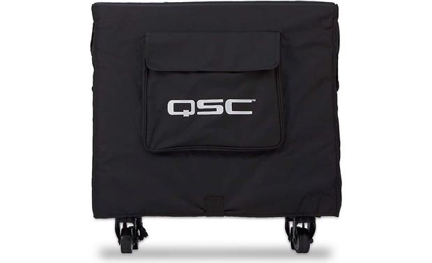 QSC KSub Cover Other