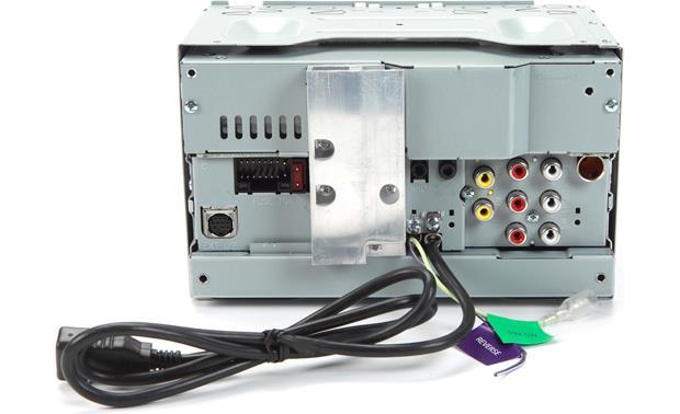 on ddx492 kenwood stereo wiring diagram