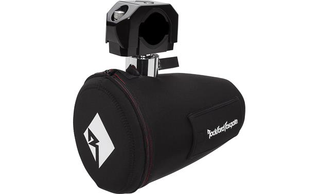 Rockford Fosgate SPF6 Durable neoprene speaker covers