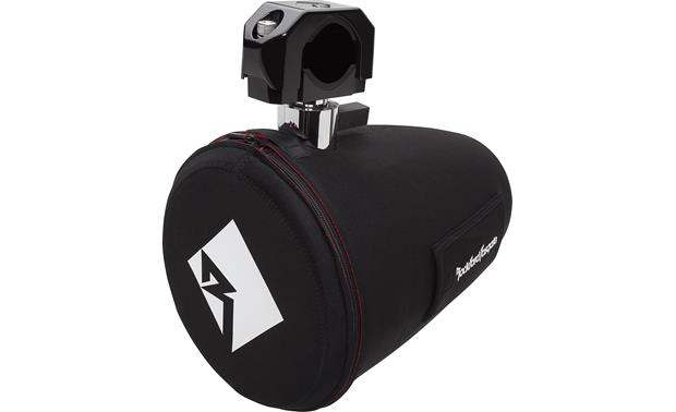 Rockford Fosgate SPF8 Durable neoprene speaker covers