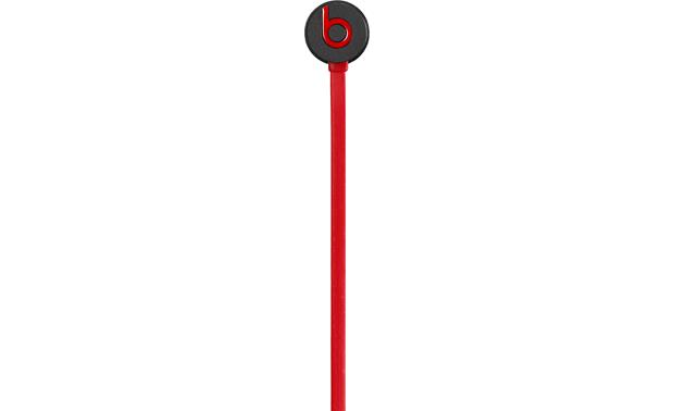 Beats by Dr. Dre® urBeats® Other