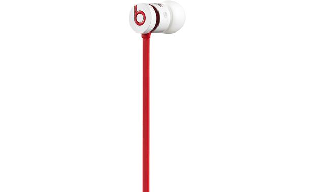Beats by Dr. Dre® urBeats® Front