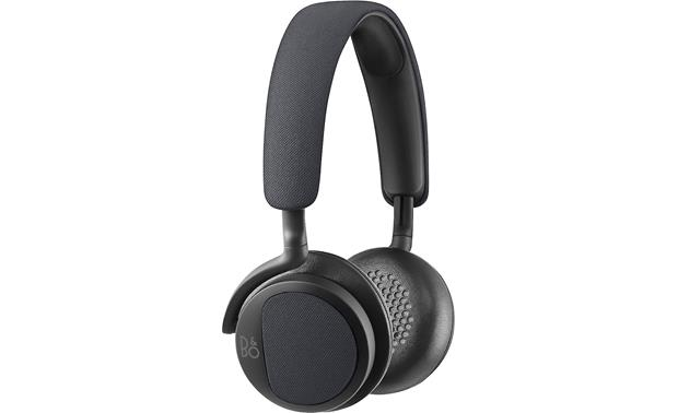 B&O PLAY Beoplay H2 by Bang & Olufsen Front