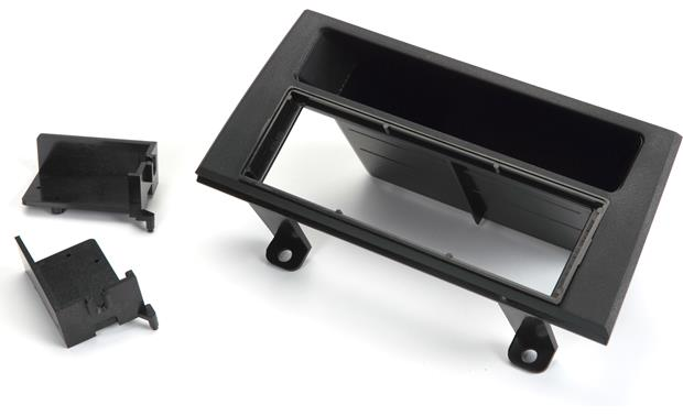 American International LLS-K580 Dash Kit