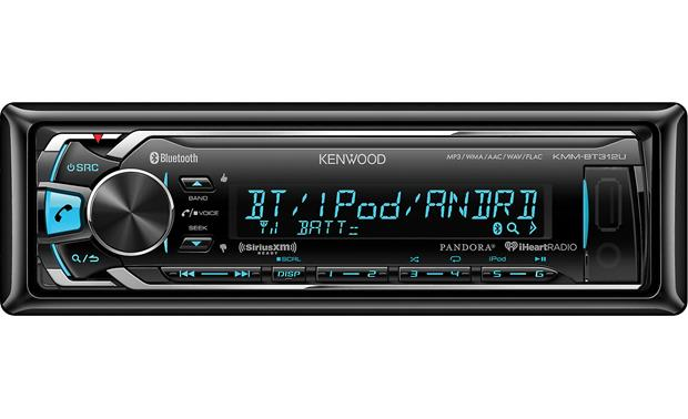 g113KMBT312 F kenwood kmm bt312u digital media receiver (does not play cds) at kmm bt315u wiring diagram at mifinder.co