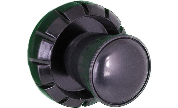 RetroSound 38-98 Knob Set Other