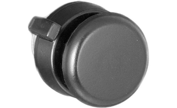 RetroSound 40-90 Knob Set Other