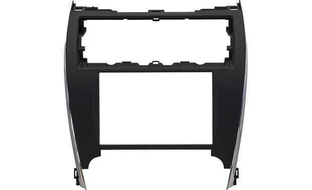 Alpine KTX-CMY8-K Restyle Dash Kit Other