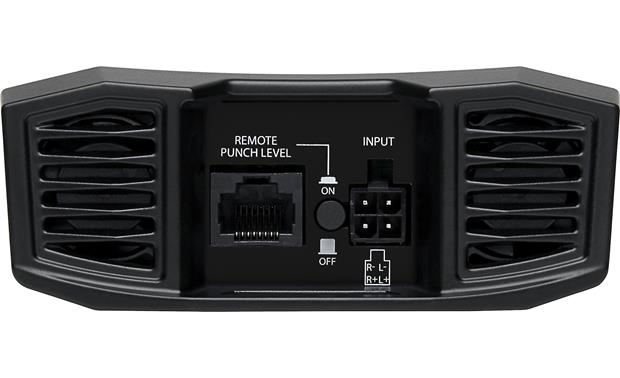 Rockford Fosgate Power T500X1br Other