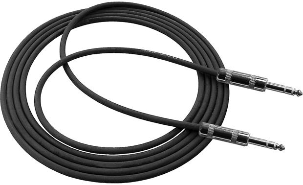 RapcoHorizon Concert Series Coiled cable