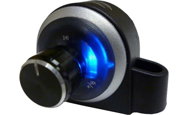 Wet Sounds WW-BT-VC Bluetooth control knob