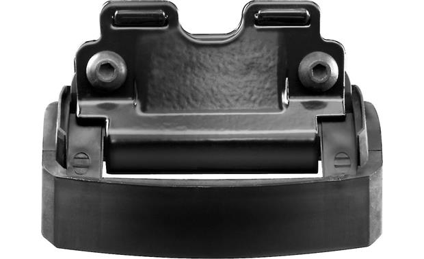 Thule Fit Kit 4017 Front