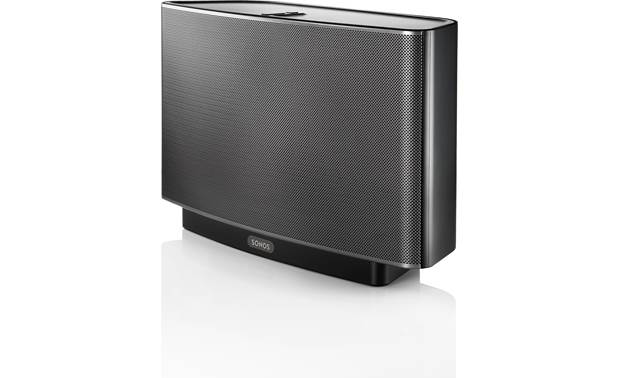 Sonos PLAY:5 Front