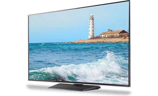 SAMSUNG UN32H5500AF LED TV DRIVERS FOR MAC