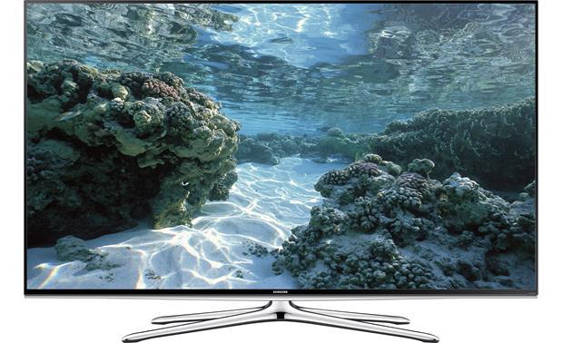 SAMSUNG UN40H6350AF LED TV DRIVER DOWNLOAD FREE