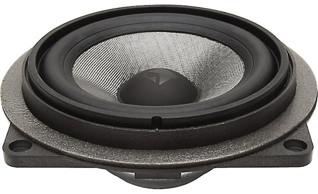 Rockford Fosgate T3-BMW2 Other