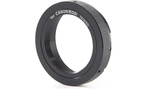 Celestron Canon EOS T-Ring Front
