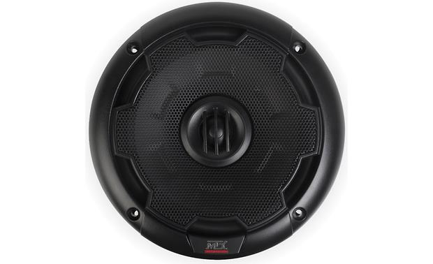MTX Thunder65 Other