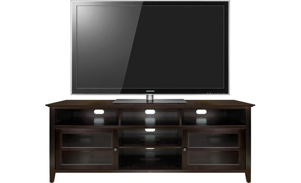 Bell'O WAVS99175 Front view (TV not included)